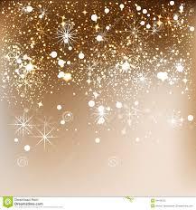 elegant christmas background snowflakes stock photography elegant christmas background snowflakes