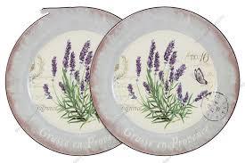 <b>Набор тарелок</b> керамических 25 см <b>обеденных</b> в Москве | купить ...
