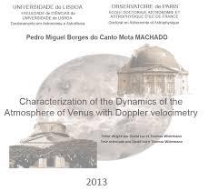 Soutenance de thèse de Pedro Machado le lundi 2 décembre 2013 ... - these_pedro-machado