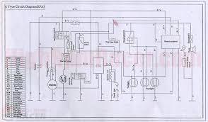 ct90 engine diagram adjusting valves ct wiring diagram images Ct90 Wiring Diagram ct wiring diagram ct image wiring diagram ct90 wiring diagram ct90 auto wiring diagram schematic on honda ct90 wiring diagram
