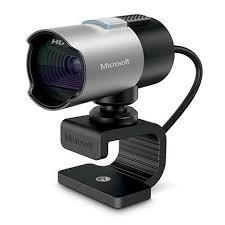 ≡ <b>Веб-камера Microsoft</b> LifeCam Studio for Business (<b>5WH</b>-<b>00002</b> ...