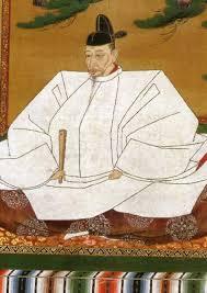 「1594年- 豊臣秀吉が吉野の花見を開催。」の画像検索結果