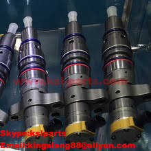 Buy 3264700 <b>injector</b> and get free shipping on AliExpress.com