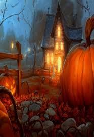 <b>Волшебный мир музыки</b>. Хеллоуин в консерватории