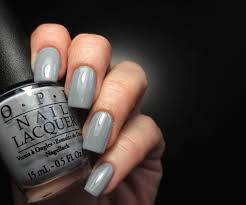 opi fifty shades of grey collection ommorphia beauty bar opi fifty shades of grey collection