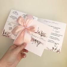 <b>Свадебные</b> приглашения и таблички для рассадки гостей в ...