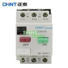 Best value Chnt Switch – Great deals on Chnt Switch from global ...