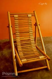 bamboo furniture in india bamboo recliner design kraftinn8 bamboo furniture design