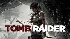 Image result for tomb raider