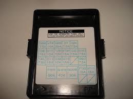 sc300 kick panel fuse diagram picture club lexus forums sc300 kick panel fuse diagram picture fuse box jpg