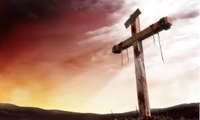 Resultado de imagem para jesus ressuscitou