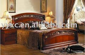 classic design wooden bed classic design wooden bed suppliers and manufacturers at alibabacom bed designs wooden bed