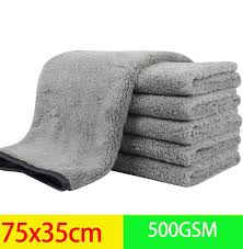 Best Offers for <b>car wash</b> cloth dryer brands and get free shipping ...