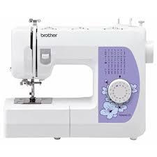 <b>Швейная машина brother hanami</b> 27s — 7 отзывов о товаре на ...