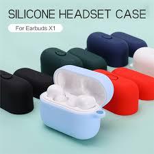TWS True Wireless Bluetooth <b>Earphone</b> Case Shell for <b>Huawei</b> ...