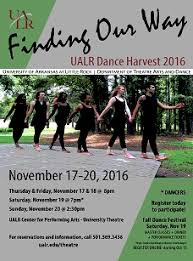 2016-2017 Season | Department of Theatre Arts and Dance ...