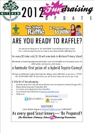 fundraising logo design newsletter template event planning fundraising logo design newsletter template