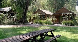 деревянные домики дугаль кинерет