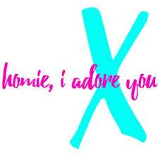 <b>homie</b>, i adore you. (homieiadoreyou) on Pinterest