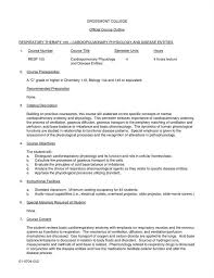 a full research paper on the history of guns research paper on history of election campaign financing · research paper on corporate