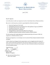 resignation letter sample resignation letter format best resignation letter 01