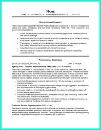 csr resume or customer service representative resume include the csr resume or customer service representative resume include the job aspects where it showcase your