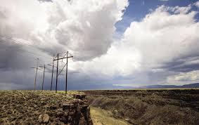 proposal would raise average power bill 9 the taos news