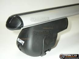 <b>Багажник в сборе</b> для Renault Megane 2 <b>4</b>-<b>dr</b> sedan 2002-2009