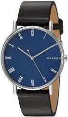 Наручные <b>часы Skagen</b>