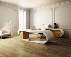 cool office 8 really really cool offices you awesome modern office interior design
