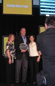the joy writer pr bizbash awards vox djs kc campbell pres howard howard2