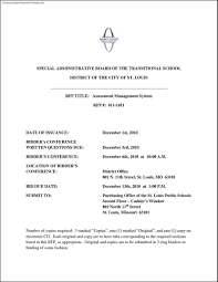 resume template s create professional intended for 89 remarkable resume templates s template