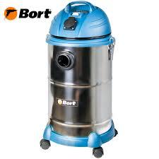 Пылесос для сухой и влажной уборки <b>Bort</b> BSS-1530N-Pro ...