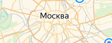 Двери, окна и скобяные изделия — купить на Яндекс.Маркете