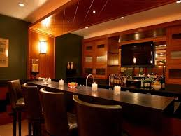 image of best home bars pictures charming home bar design