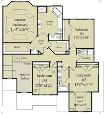 Index of        story house floor plans l  b c f  jpg