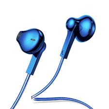 <b>Наушники Baseus Encok Wire</b> Earphones H03 3.5mm купить в ...