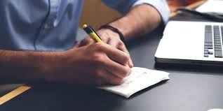 tell me something about cpd for an appraisal medical appraisals tell me something about cpd for an appraisal you are here home middot news tell me something about