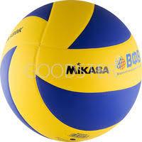 Товары для <b>волейбола</b> - купить в Рыбинске, в интернет магазине ...