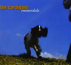 <b>Emmerdale</b>: Amazon.co.uk: Music