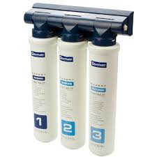 Купить <b>Фильтр</b> для очистки <b>воды Барьер</b> Эксперт Стандарт в ...