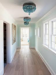breathtaking interior design room with hallway ceiling lighting best best lighting for hallways