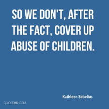 Children Quotes - Page 186   QuoteHD