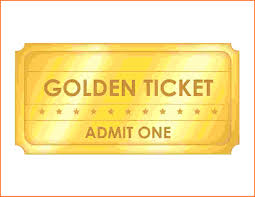 event ticket template example xianning event ticket template example 10 printable tickets template survey words golden ticket templates blank