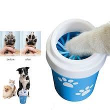 <b>Cup</b> pet Online Deals | Gearbest.com