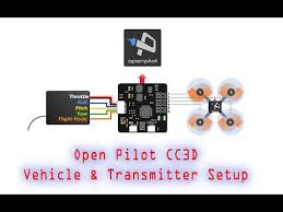 cc3d wiring diagrams complete wiring diagram for openpilot revo how to configure open pilot ccd flight controller ground how to configure open pilot cc3d flight