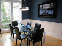 Navy Living Room Chair Awesome Elegant Dining Room Lovely Navy Blue Dining Room Chairs