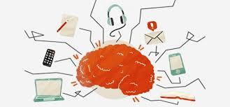 """Résultat de recherche d'images pour """"cerveau pensées"""""""