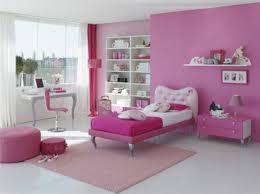 girls room decor ideas painting:  girls bedroom painting girls bedroom ideas teen girls bedroom paint girls room home design