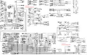 1979 corvette tracer wiring diagram tracer schematic willcox 1979 wire diagram
